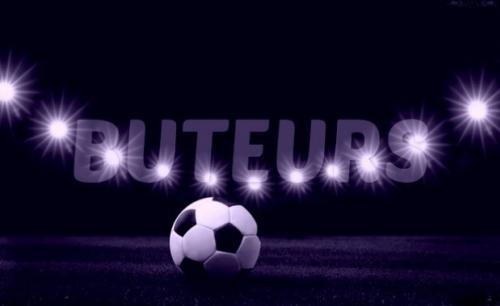 http://forum.sportytrader.com/static/mesimages/36211/lbuteurs928.jpg