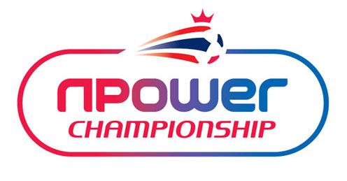 http://forum.sportytrader.com/static/mesimages/60798/Championship.jpg